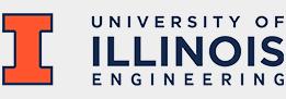 University of Illinois Engineering